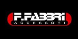 fabbri1