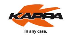kappa1