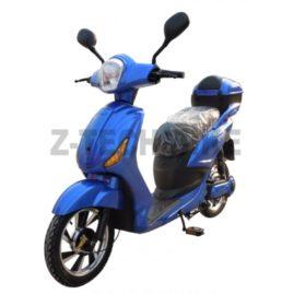 Ztech scooter elettrico 250w