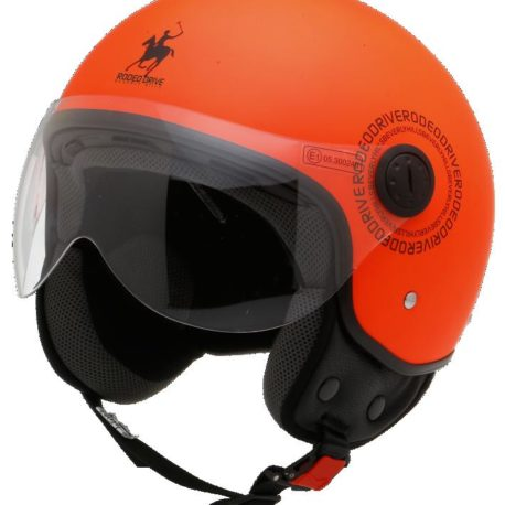 rd105fluo0