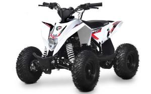 quad-kondor-baby-90cc-4-tempi-2
