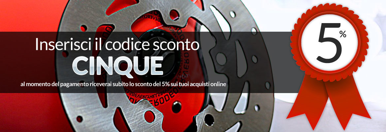 PROMO Compra Online!