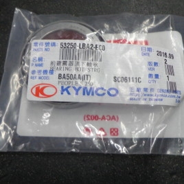 CUSCINETTO INFERIORE FORCELLA KYMCO DOWNTOWN PEOPLE GTI XCITING K XCT 00155126
