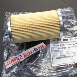 FILTRO OLIO 91,5 MM ORIGINALE APRILIA TUONO R-FACTORY 1000 RSV R FAC AP0956745