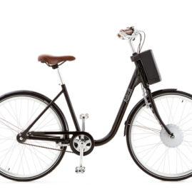 ASKOLL eB1 – Bicicletta elettrica