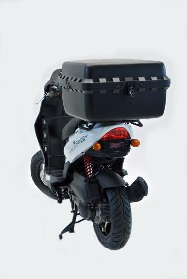 Dsc 5785 le moto di scaglione ricambi moto e scooter for Dsc allarmi