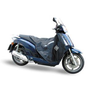 Leva della frizione del freno regolabile per lungo Yamaha MT-01 2004-2009 V-MAX 2009-2018 Tipo lungo Nero colore