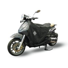 COPRIGAMBE TERMOSCUD TUCANO R152C @ DYLAN GEOPOLIS BEVERLY TOURER VERSITY XCITY
