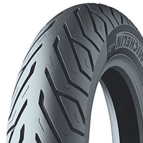 michelin-city-grip-f
