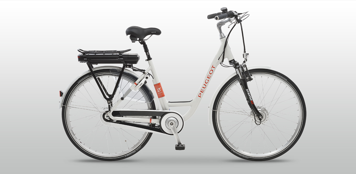 biciclette peugeot le moto di scaglione ricambi moto e scooter palermo. Black Bedroom Furniture Sets. Home Design Ideas