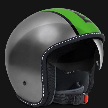 momodesign-blade-glossy-metal-green-1