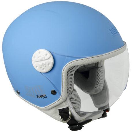 205-azzurro