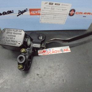 Motorcycle mirrors // Kymco People GT 125-200-300 10-14 RMS Specchio sinistro Kymco People GT 125-200-300 10-14 Retrovisori Moto
