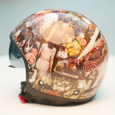 casco vucciria