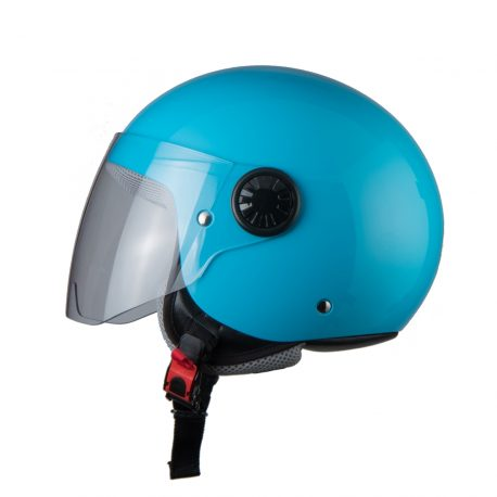 casco-per-bambini-bhr-806-kid_BHR50614S_2