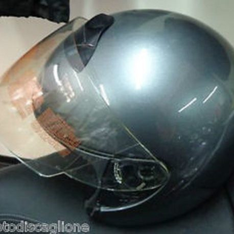 CASCO-LEM-CALIFORNIA-SEMI-INTEGRALE-ANTRACITE-XS-S-151049802439